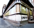 Empire Diner.210 10th Avenue, New York, NY?