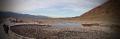 dsc00885_panorama