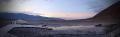dsc00890_panorama