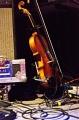 The Violin of Balmorhea. Johnny Brenda's. Philadelphia, PA
