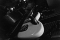 The String Bass & a guitar. Balmorhea at Johnny Brenda's. Philadelphia, PA