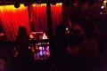 Eliza Jones at Johnny Brenda's. Philadelphia, PA