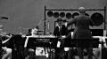 Talea Ensemble performing Professor Bad Trip by Fausto Romitelli(US premier) at Bang On A Can Marathon.