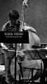 Robert Black with Bang on a Can All-Stars & Mira Calix performing spring falls back by Mira Calix