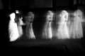 Her Enigma...Michelle Daniele at Philadelphia Photography Studio. Philadelphia, PA