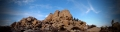 dsc01383_panorama