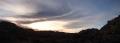 dsc01449_panorama