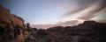dsc01509_panorama-copy