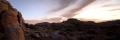 dsc01519_panorama