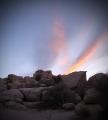 dsc01546_panorama