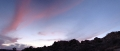 dsc01603_panorama