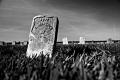 Louisiana\'s Chalmette Battlefield & National Cemetery