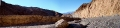 dsc00315_left_panorama