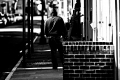Pulp Fiction.... You won't know the facts until you've seen the fiction.New Orleans, LA