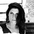 Sarah Miranda. N Front St & E Venango St Philadelphia, PA