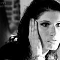Migraine Is Killing Me. Sarah Miranda. N Front St & E Venango St Philadelphia, PA