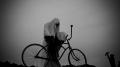 Ghost Rider 1984