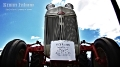 1950 Ford 8N tractor,  Scantic Valley Antique Engine Show. Somers, CT