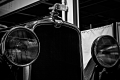1928 Stutz Bb Black Hawk Speedster. The Stevens Trophy: An American Manufacturers Performance Contest. Simeone Museum Demo Day. Philadelphia, PA