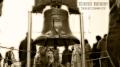 Libery Bell
