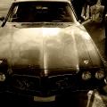 Another Pontiac