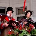 christmas chorus I