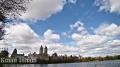The Reservoir of Central Park